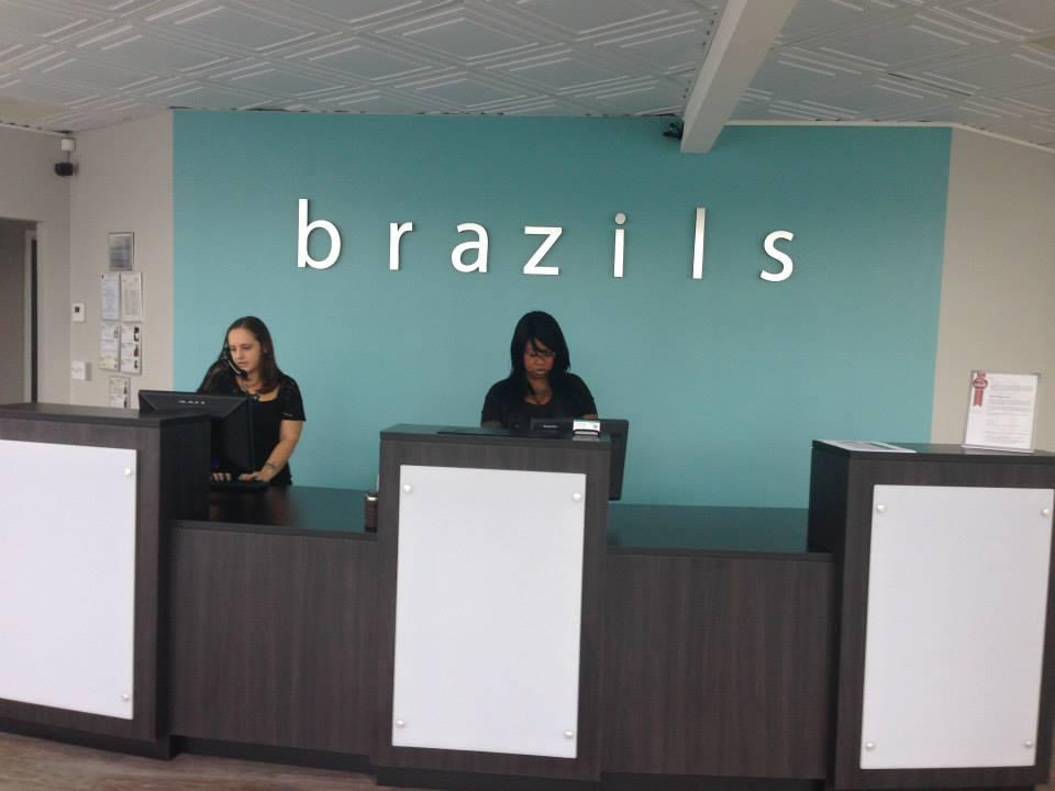 Brazils waxing center coupons