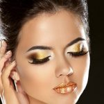 facial wax services