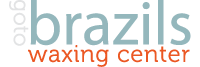gotoBrazils Waxing Center