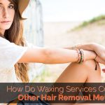 hair removal near me
