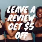 leave review for brazil's waxing center
