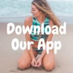 Download Brazil's Waxing Center App
