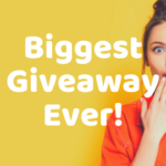 Brazil's waxing center giveaway