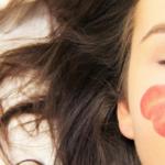 facial wax near UF